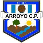 Arroyo