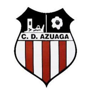 C.D. Azuaga