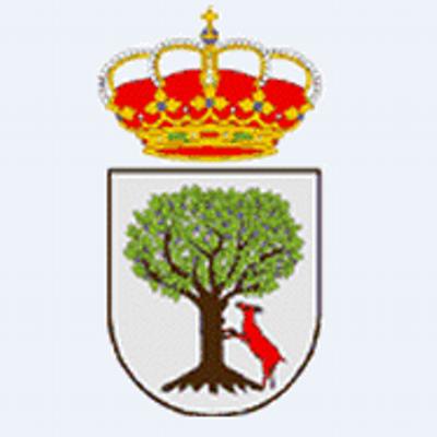acehuchal