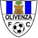 Olivenza