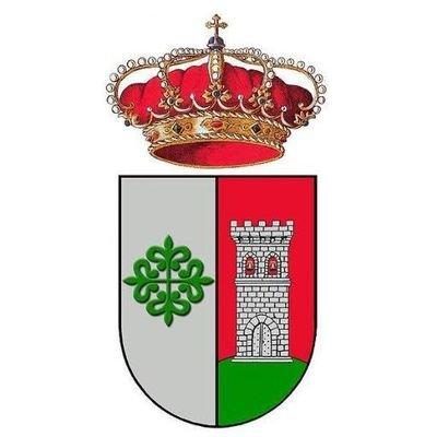 C.F. Campanario