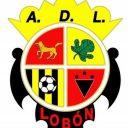 A.D. Lobón