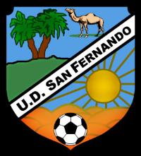 U.D. San Fernando