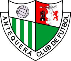 Antequera CF