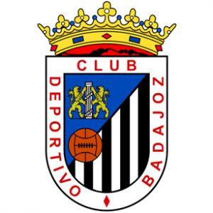 C.D. Badajoz B