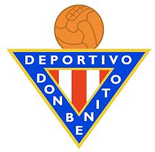 Don Benito 2 RFEF