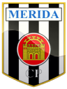 A.D. Mérida 2 RFEF