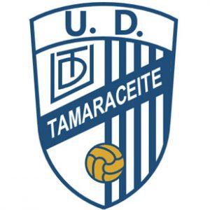 Tamaraceite