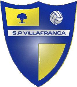 S.P. Villafranca
